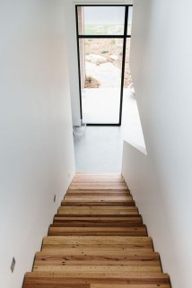 Amazing Wooden Stairs For Your Home 12