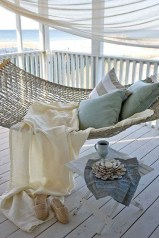 Amazing And Cozy Porch You Can Copy 19