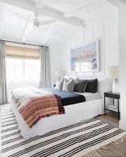 Lovely Bedroom Boy Design 03