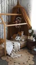 Lovely Bedroom Boy Design 04