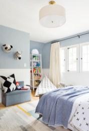 Lovely Bedroom Boy Design 32