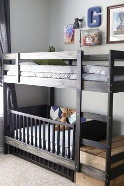 Lovely Bedroom Boy Design 35