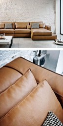 Lovely Colourful Sofa Ideas 18