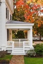 Unique Traditional Porch Ideas 15