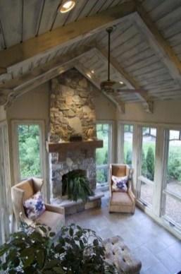 Unique Traditional Porch Ideas 26