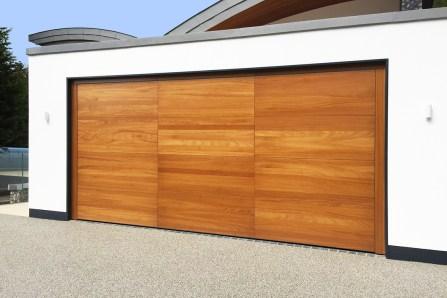 Amazing Contemporary Urban Front Doors Inspiration 13