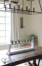 Amazing Diy Succulents Indoor Decorations 30