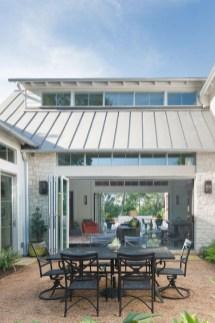 Amazing Farmhouse Style Decorations Interior Design Ideas 29