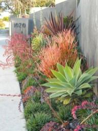 Amazing Low Maintenance Garden Landscaping Ideas 14
