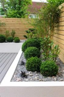 Amazing Low Maintenance Garden Landscaping Ideas 45