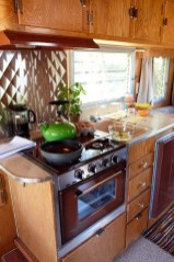Amazing Luxury Travel Trailers Interior Design Ideas 05