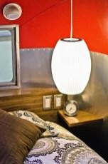 Amazing Luxury Travel Trailers Interior Design Ideas 32