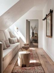 Amazing Modern Apartment Living Room Design Ideas 04