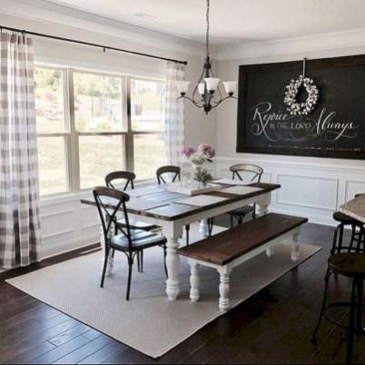 Amazing Modern Apartment Living Room Design Ideas 09