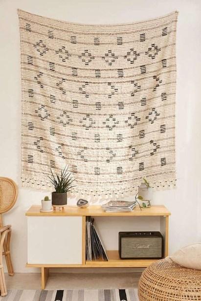 Amazing Modern Apartment Living Room Design Ideas 23
