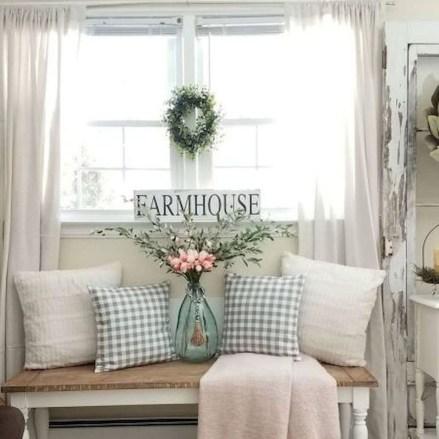 Amazing Modern Apartment Living Room Design Ideas 31