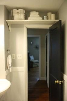 Amazing Modern Small Bathroom Design Ideas 04