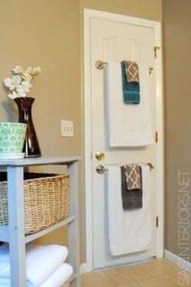 Amazing Modern Small Bathroom Design Ideas 13