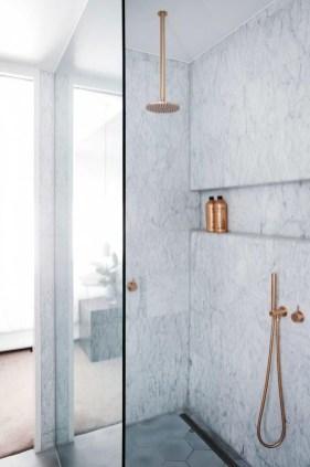 Amazing Modern Small Bathroom Design Ideas 27