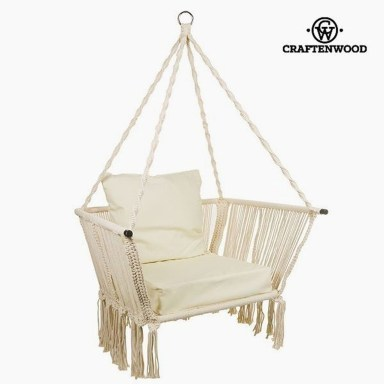 Amazing Relaxable Indoor Swing Chair Design Ideas 22