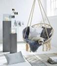 Amazing Relaxable Indoor Swing Chair Design Ideas 31