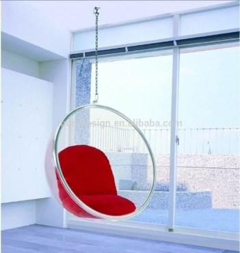 Amazing Relaxable Indoor Swing Chair Design Ideas 40