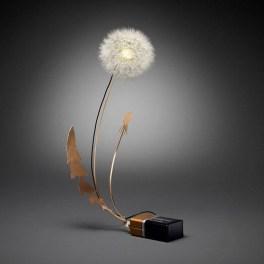Creative Diy Chandelier Lamp Lighting 09