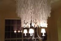 Creative Diy Chandelier Lamp Lighting 37