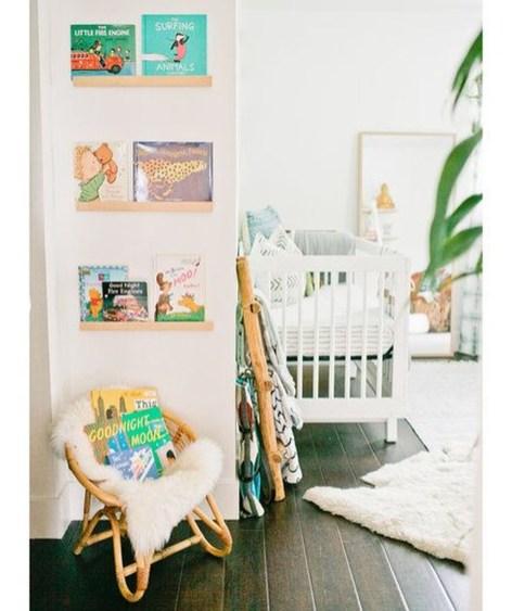 Creative Hidden Shelf Storage 36