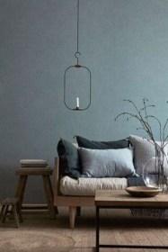 Elegant Living Room Colour Ideas 24