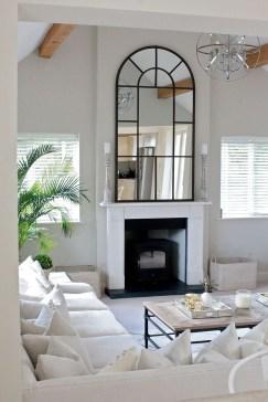 Elegant Living Room Colour Ideas 30