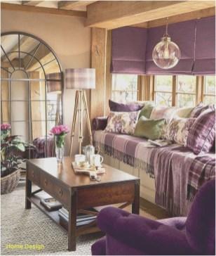 Elegant Living Room Colour Ideas 31