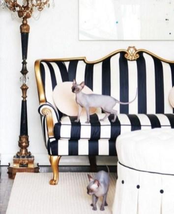 Elegant Living Room Colour Ideas 35