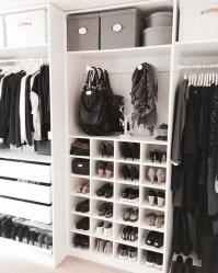 Inspiring Ideas Organize Shoes Home 08