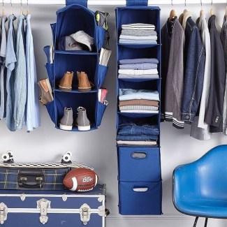 Inspiring Ideas Organize Shoes Home 14