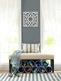 Inspiring Ideas Organize Shoes Home 33