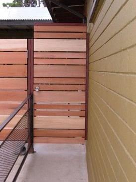 Inspiring Modern Home Gates Design Ideas 02