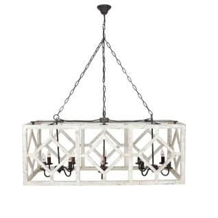 Inspiring Rustic Hanging Bulb Lighting Decor Ideas 20