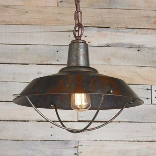 Inspiring Rustic Hanging Bulb Lighting Decor Ideas 30