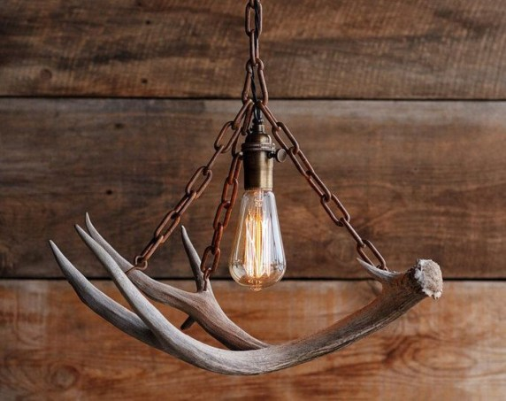 Inspiring Rustic Hanging Bulb Lighting Decor Ideas 35
