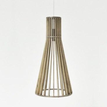 Inspiring Rustic Hanging Bulb Lighting Decor Ideas 40