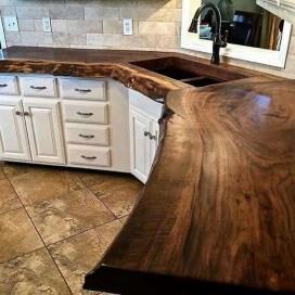 Inspiring Rustic Wooden Decor Ideas 01