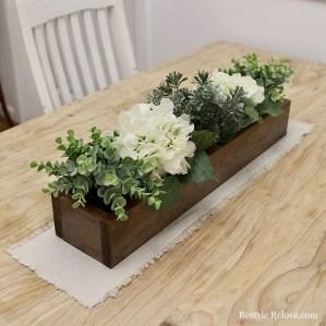 Inspiring Rustic Wooden Decor Ideas 11
