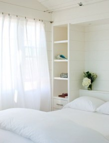 Inspiring Small Bedroom Spaces 16