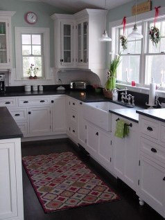 Lovely Small Kitchen Ideas 05