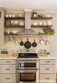 Lovely Small Kitchen Ideas 19