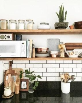 Lovely Small Kitchen Ideas 26