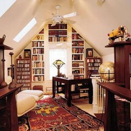 Lovely And Cozy Livingroom Ideas 49