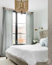 Modern Bedroom Curtain Designs Ideas 02