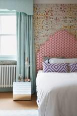 Modern Bedroom Curtain Designs Ideas 03